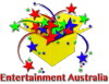 Entertainment Australia | National Campaigns
